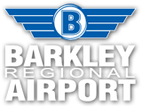 Barkley Regional Airport